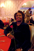 Val Brown's Birthday at  Gentlemen of Ballroom Ladies Appreciation Night